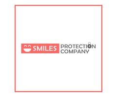 Smiles Lock & Key