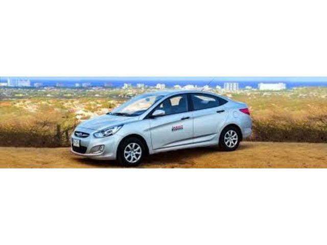 Cheap Car Rental| Cheap Car Rental Aruba| Car Rental Aruba Airport|  | free-classifieds-usa.com