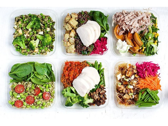 Get Healthy Food Services in San Diego At Best Price | free-classifieds-usa.com