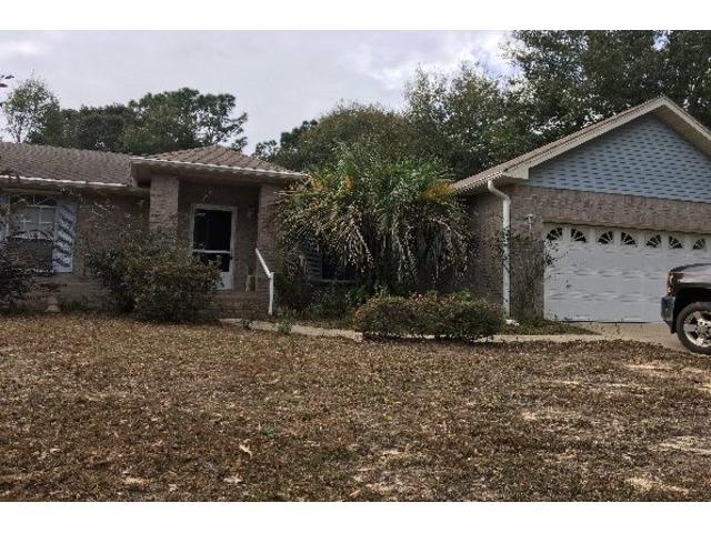 Buying Homes Cash | free-classifieds-usa.com