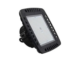 Use 150w High Bay LED Lights to Ensure Maximum Safety of the Staff Members