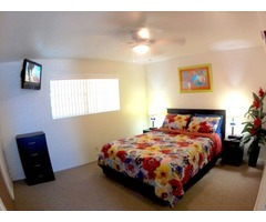 Best FL Beach House | Vacation Rentals Daytona Beach | free-classifieds-usa.com