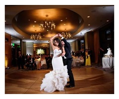 Photobooth Hire & Bridal Photo Booth Rental For Special Events | free-classifieds-usa.com