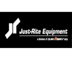Choose the Best Garage Door Installation Company in Baltimore| Just-Rite Equipment