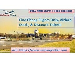 Book Cheapest Flights & Save Big on Colombia Trip