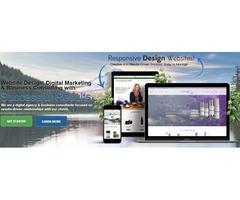 Retail Digital Marketing- Grow Step by Step!