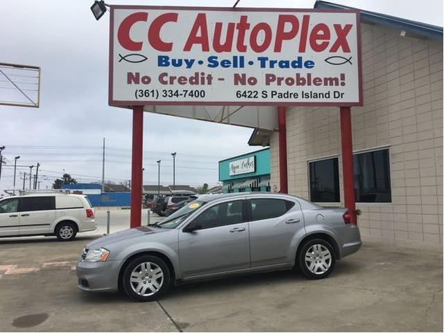 Used Cars Corpus Christi >> Usedcarsforsaleincorpuschristidownpaymentsstartingat 1000