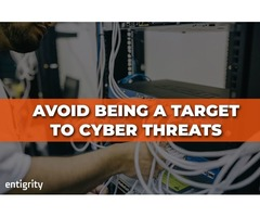 6 Ways to Avoid Cyber Risk for Accountants | free-classifieds-usa.com