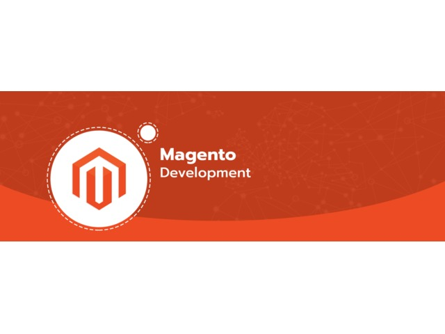Magento Ecommerce Development Company - Seasia Infotech | free-classifieds-usa.com