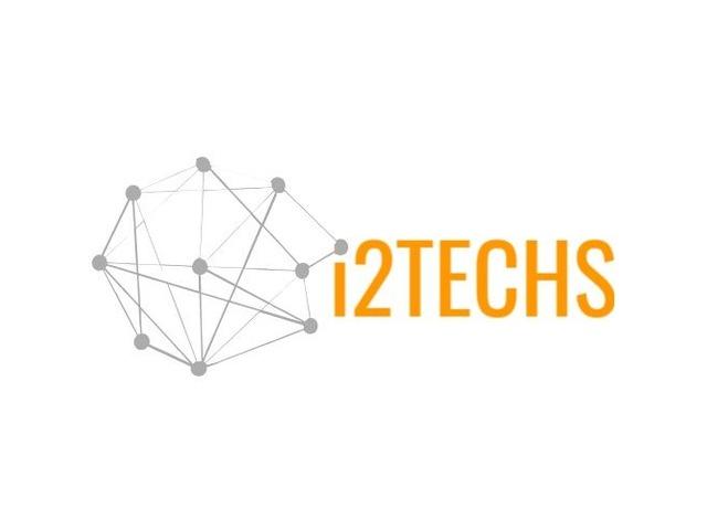 Local SEO Company Wisconsin - i2TECHS | free-classifieds-usa.com