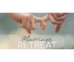 Affordable Marriage Retreats Center in Arizona | free-classifieds-usa.com