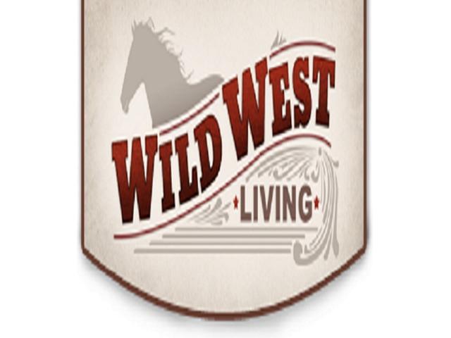 Wild West Living | free-classifieds-usa.com