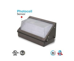Buy This Energy Efficient LED Wall Pack And Lower Your Utility Bills   free-classifieds-usa.com