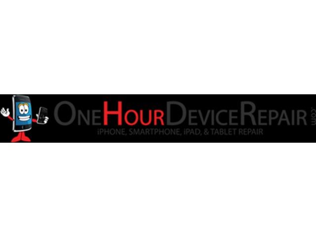One Hour Device Repair | Smartphone Lifetime Warranty | free-classifieds-usa.com