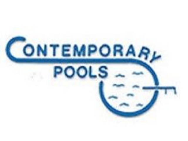 Choose the Best Pool Builder Company in Bonita Springs | Contemporary Pools  | free-classifieds-usa.com