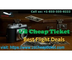 Book Tickets to Seattle and Get Exclusive Deals | free-classifieds-usa.com