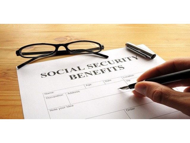 How Can We Take Social Security Disability Benefits| West Michigan Disability Law Center?  | free-classifieds-usa.com