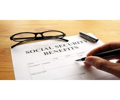 How Can We Take Social Security Disability Benefits| West Michigan Disability Law Center?