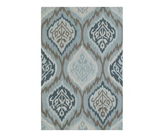 Casual Area Rugs | ShoppyPal