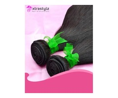 Best Virgin Hair Wigs & Extensions Shop in Houston - Xtrastylz