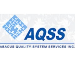 Demonstrate your auditing capability with the ISO 9001 lead auditor Certification