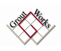 GroutWorks Waco