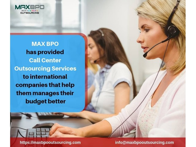 Call center outsourcing services | free-classifieds-usa.com