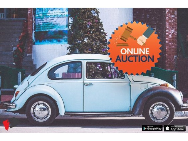 Places which are Best for Selling your Used Stuff | free-classifieds-usa.com
