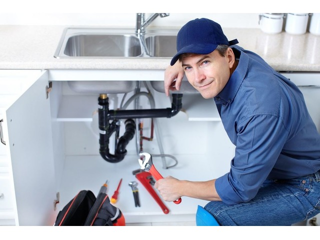 Bid Adieu To All Your Plumbing Problems  | free-classifieds-usa.com