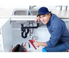 Bid Adieu To All Your Plumbing Problems