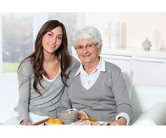 Get the Best Care Services for Your Loved Ones with Bainbridge Island Senior Care.