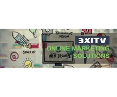 Digital Marketing in Los Angeles
