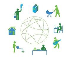 Barter Exchange Network | free-classifieds-usa.com