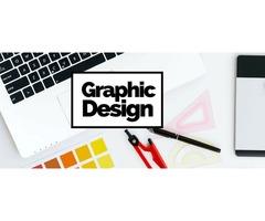 Graphic Design Services Company Los Angeles
