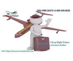 Get Incredible Deals to Book Flights to Orlando