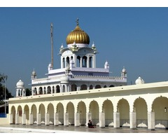 Gurdwara tour packages of India | free-classifieds-usa.com
