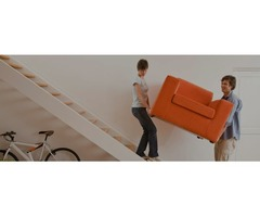 Long Distance Moving Company in Miami