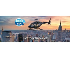 Book Grand Canyon Helicopter Ride | free-classifieds-usa.com
