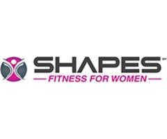 Women Only Fitness Center in Bonita Springs