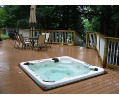 Cardinal Grand Cottage, Vacation Rentals in Canada  | free-classifieds-usa.com