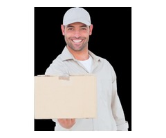 Affordable Movers in Hollywood Florida