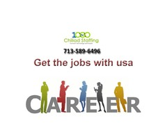 Executive Assistant to CEO  jobs USA Austin