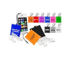 Company Promotional Items are Necessary for Branding   free-classifieds-usa.com