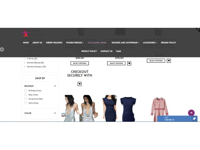I Will Build Your Quality Drop Ship Shopify Store And Add Up To 500 Products | free-classifieds-usa.com
