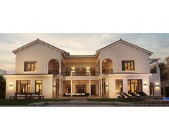 luxury villas for rent in dubai