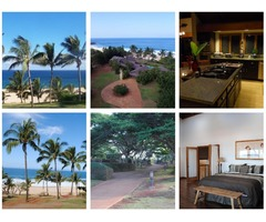 Hawaii vacation rentals by owners