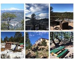 Colorado best vacation rentals