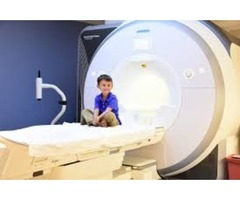 MRI Music System - High Quality With Affordable Price