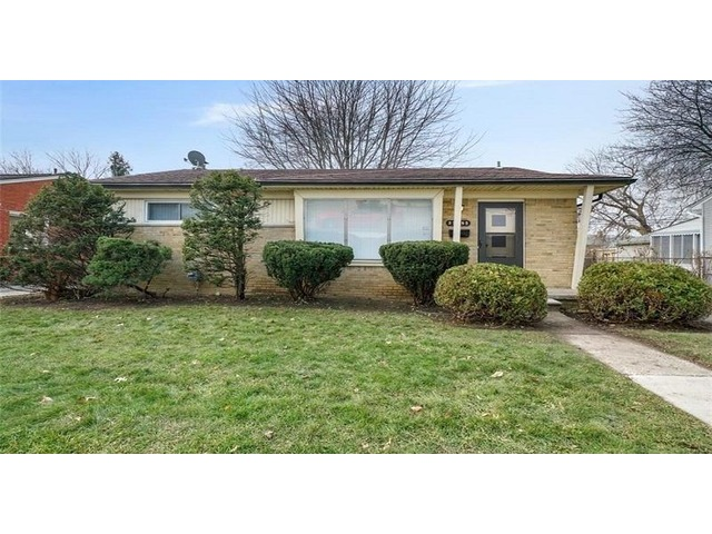 We Buy Houses In Any Condition Roseville - Cash Home Buyers in Michigan   free-classifieds-usa.com
