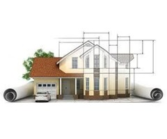 Construction Drawing Services - Silicon Outsourcing
